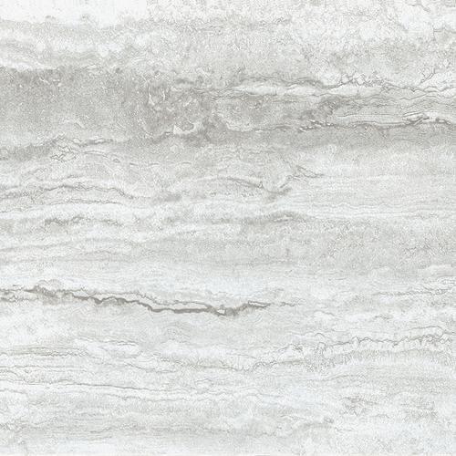 Armstrong Flooring Edgewater 12 X 24 Self Adhesive Vinyl Tile Self Adhesive Vinyl Tiles Armstrong Flooring Menards