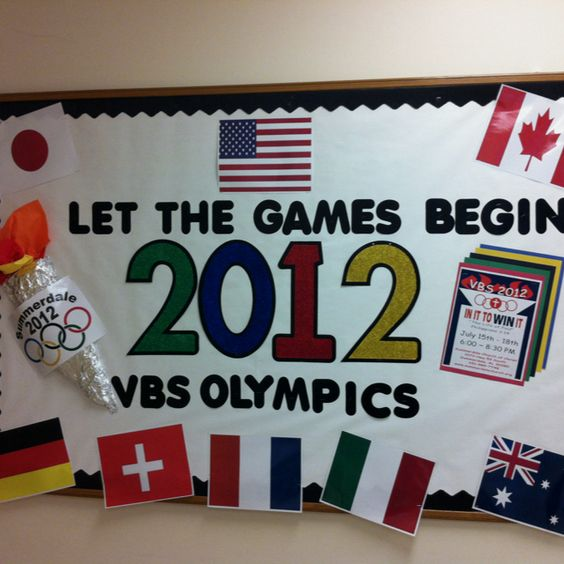 Classroom Decorating Ideas Olympic Theme ~ The winter olympics and family on pinterest
