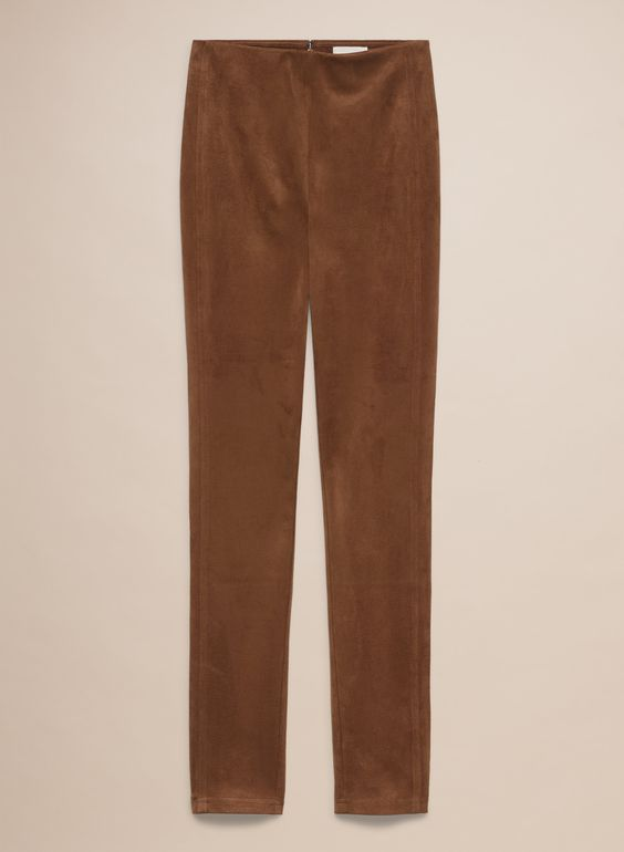 Wilfred NIVELLE PANT | Aritzia