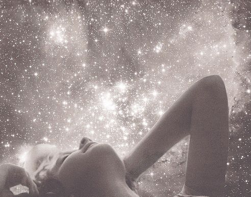 in the stars: