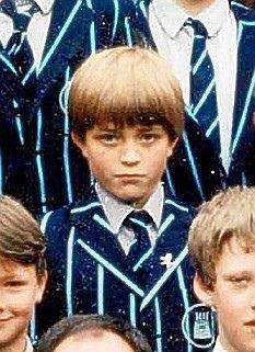 Robert Pattinson    #celebrity #genealogy #ancestry #twilight