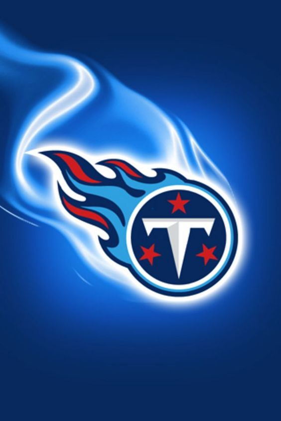 tennessee titans - photo #32