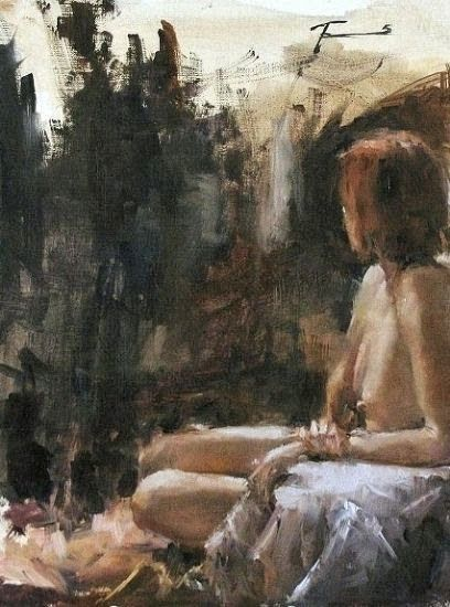 Tim Rees(Timothy Rees)... | Kai Fine Art: