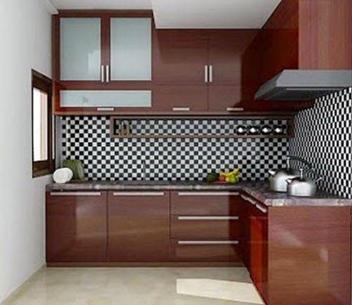 19 Enticing Minimalist Furniture Tips Ideas Simple Kitchen Design Kitchen Furniture Design Kitchen Room Design Minimalist kitchen design kitchen room