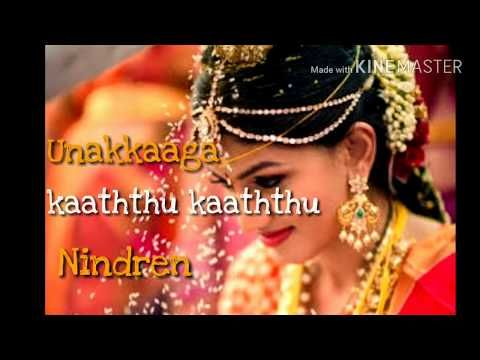 Chotta Chotta Nanayuthu Taj Mahal Song With Lyrics Taj Mahal Whatsapp Status Youtube Songs Love Status Whatsapp Song Lyrics