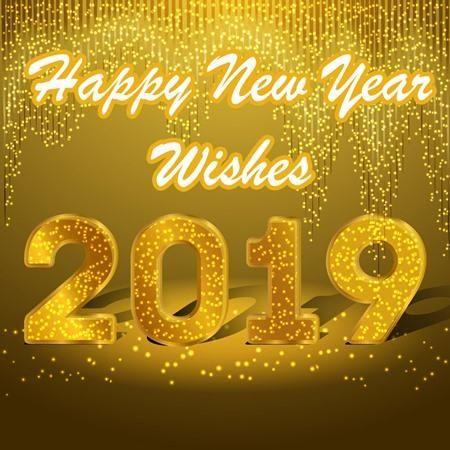 kumpulan ucapan gambar selamat tahun baru quote happy new