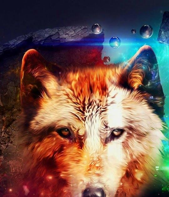 20 Anime Wolf Wallpaper Android Fantasy Wolf Wallpaper Download Wolf Animated Wallpapers Wolf Wallpapers Pro Wolf Wallpaper Android Wallpaper Fantasy Wolf Anime wolf background wallpaper
