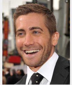 Short Simple Mens Cut Short Hair Styles Pinterest Shorts - Cut hairstyle man 2014