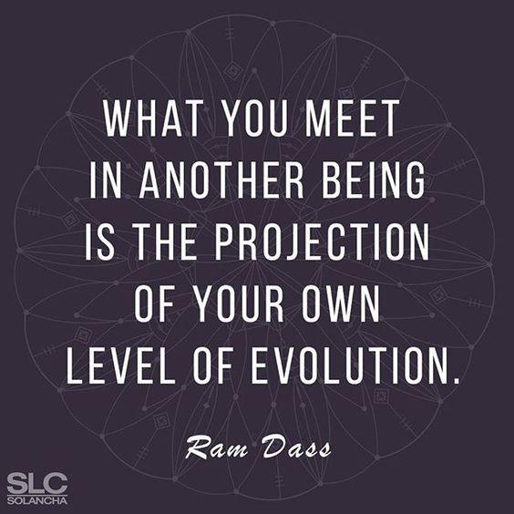 #solancha #potentialpowerpurpose #selfdevelopment #selflove #selfrespect #selfworth #harmony #love #quote #quotes #quotestoliveby…