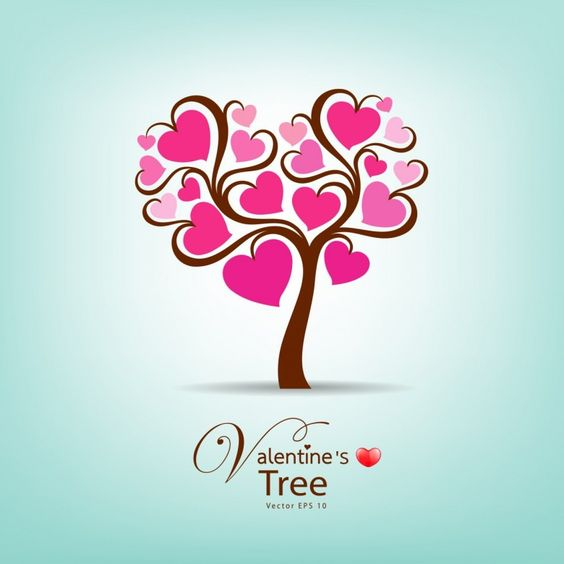 Worlds Most Lovely Valentine Cards Wallpapers VALENTINE 2 – Lovely Valentine Cards
