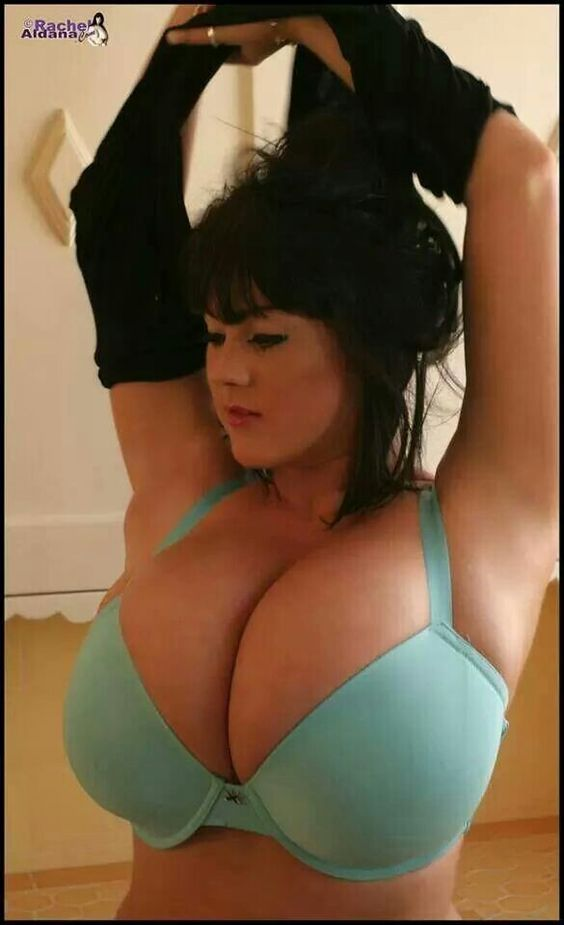 married committed someone Gabby Quinteros Porn Videos make your cock snap