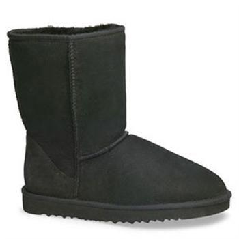 Mens Ugg Boots Von Maur