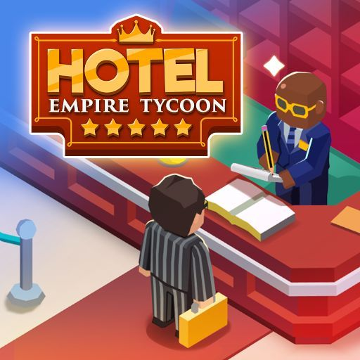 How To Deal With Angry Guests In Hotel Empire Tycoon Couchclicker