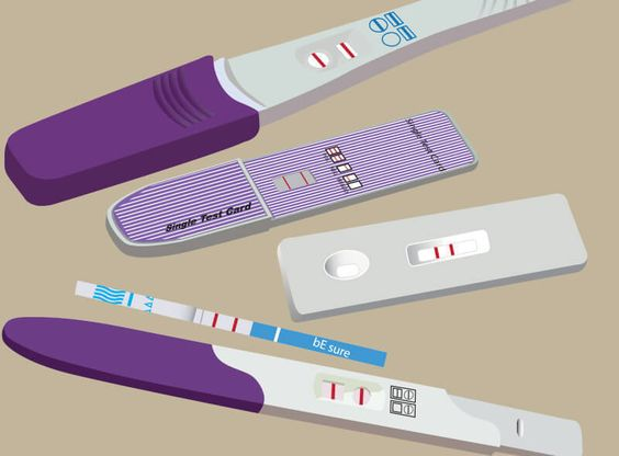 Learn how to use an ovulation #prediction kit (OPK) correctly to detect #ovulation. #opk: