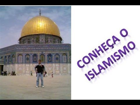 O Islamismo sem segredos