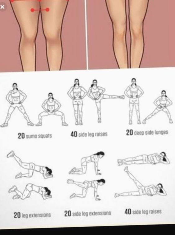 47 Fitness Health To Rock This Year fitness weight body health