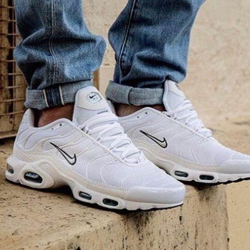 Nike air max, Nike fashion, Nike tn shoes