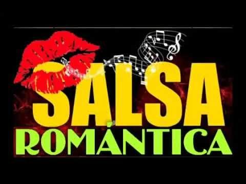 Grandes Exitos Salsa Romantica Grandes Canciones De La Mejor Salsa Romantica Youtube Musica Baladas Del Recuerdo Canciones Musica De Los 70