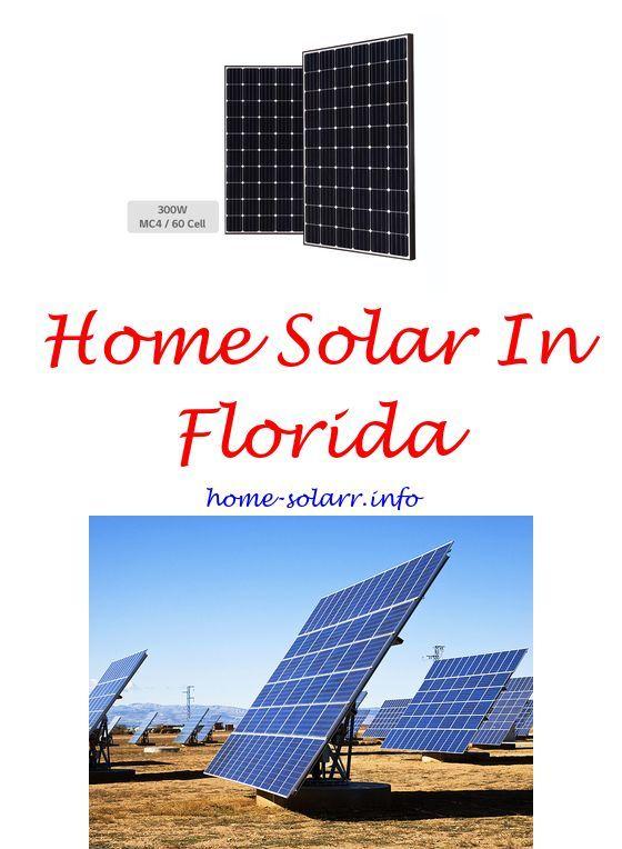 Home Design Home Solar Rebate Program How To Build Home Solar Panels 9356595569 Homesolarpanels Solar Power House Solar Heater Diy Solar