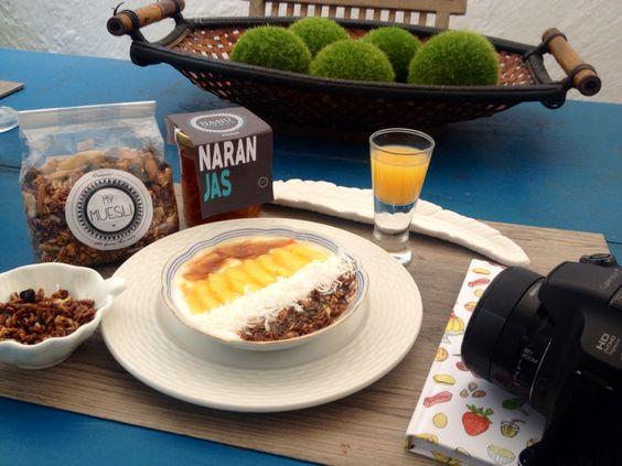 NANU NARANJAS Mermeladas gourmet,  frutas premium, sin colorantes ni preservantes, gluten free 100% naturales. nanu.guate@gmail.com NANU. GUATE  5866 8217