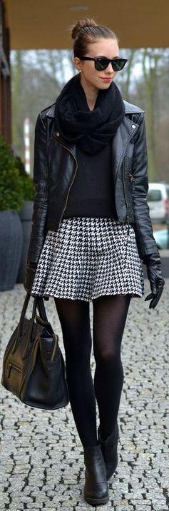 Outfit de invierno - Página 12 36a8692e03c8fae4ac15a102f062f913
