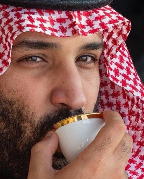 Pin By Suha Hassan On Coole Bilder King Salman Saudi Arabia Saudi Arabia Culture National Day Saudi
