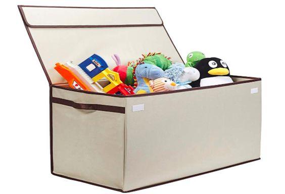 6 consejos para una casa ordenada cuando tienes hijos. Mantener tu casa ordenada es todo un reto. Dile adios al desorden con estos tips.: