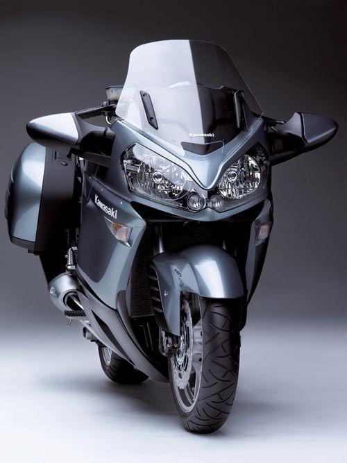 2006 2007 Suzuki 1400gtr Concours 14 Repair Service Manual Motorcycle Pdf Download Dsmanuals Suzuki Motorcycle Repair Manuals
