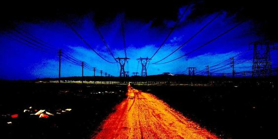 How Solar Will Destroy The Power Companies, In 5 Easy Steps
