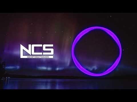 Debris Dazers Double D Ncs Release Youtube Dengan Gambar