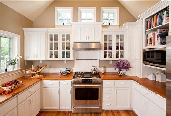 Small Kitchen Ideas Small Kitchen Ideas Small Kitchen Ideas