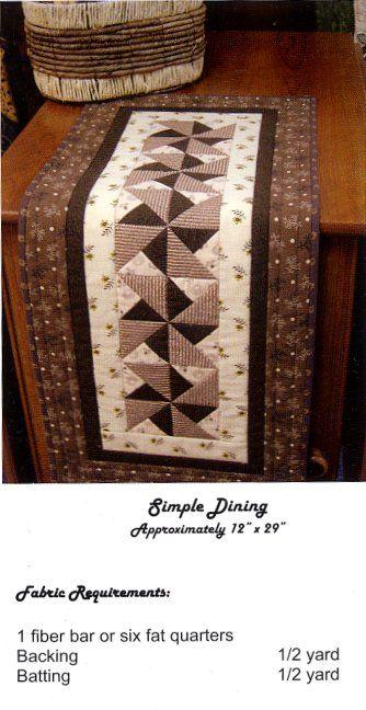 http://www.ericas.com/quilting/patterns/A22508b.jpg
