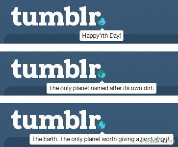 微博搜索 - 地球日 - 微博