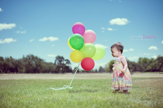 .: Outdoor Baby Photography, Photog Ideas, Portrait Photography, Photo Ideas, Outdoor Photography, Baby Portraits, 1St Birthday, Photoshoot Ideas, Photography Ideas