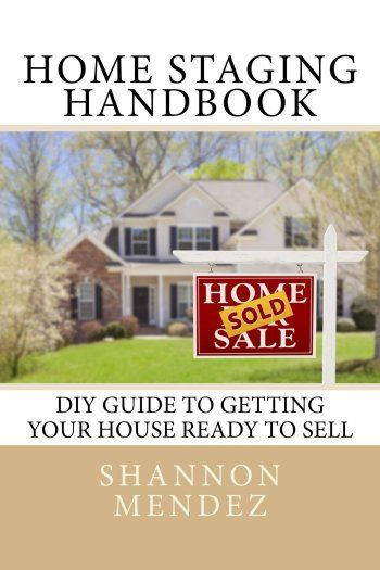 how to get a house ready to sell quickly