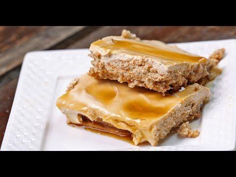 طريقة حلى البيبسي Youtube Food Yummy Food Desserts