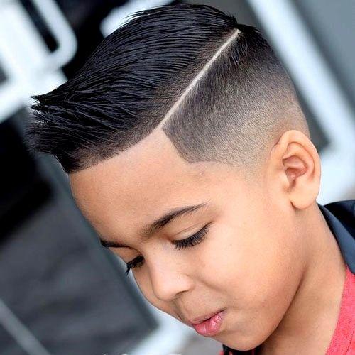 Indian Hair Boy Curls In 2020 Boy Haircuts Short Cool Boys Haircuts Boys Haircut Styles