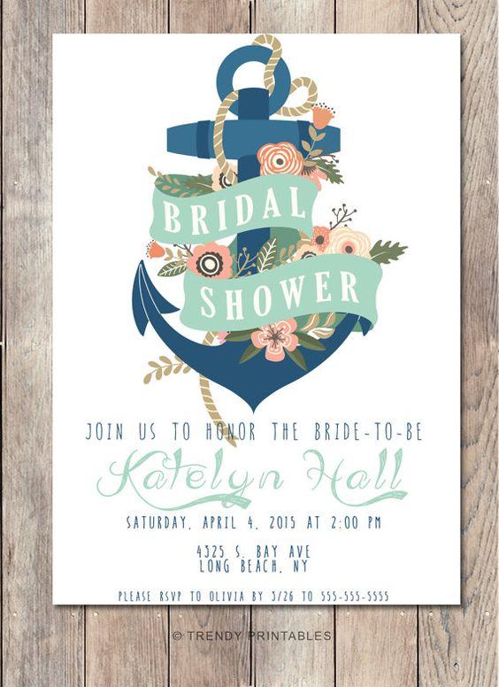 https://www.etsy.com/listing/223309947/bridal-shower-invitation-floral-bridal