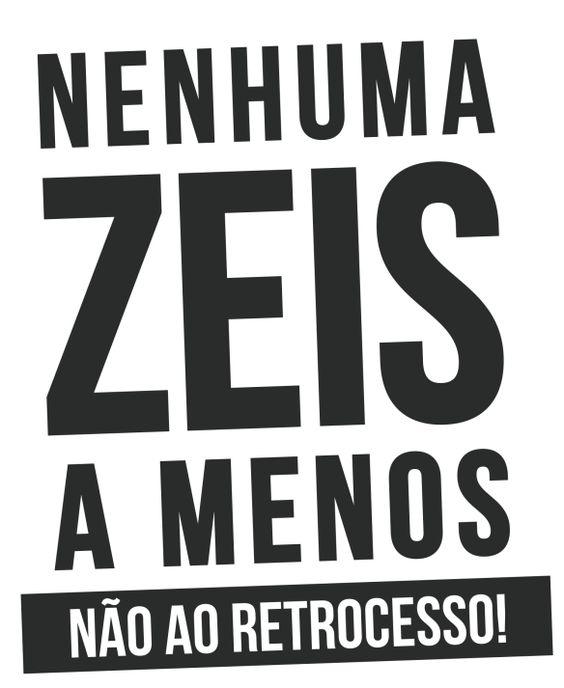 nenhuma_zeis_amenos