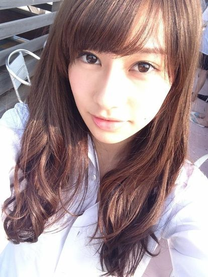 ラフな格好の桜井玲香のかわいい画像