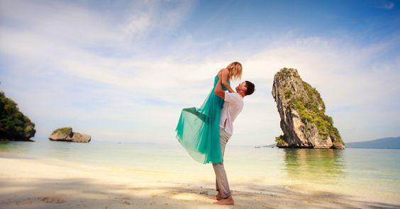 Manual da esposa recém-casada