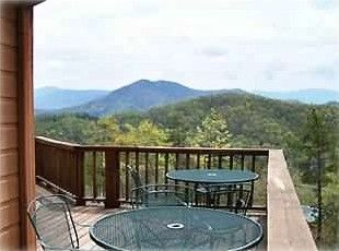 Cabin vacation rental in Pigeon Forge from VRBO.com! #30797