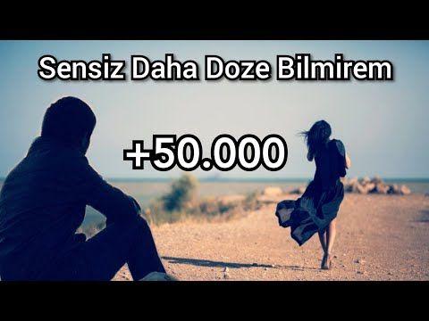 Coox Superr Qemli Mahni Sensiz Daha Doze Bilmirem 2019 Youtube Youtube Memes Movie Posters