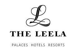 Book a hotel room online at The Leela Palace Udaipur & save up to 15% on bookings. Book by 31st March 2015, offer valid for stays until 15th April 2015.