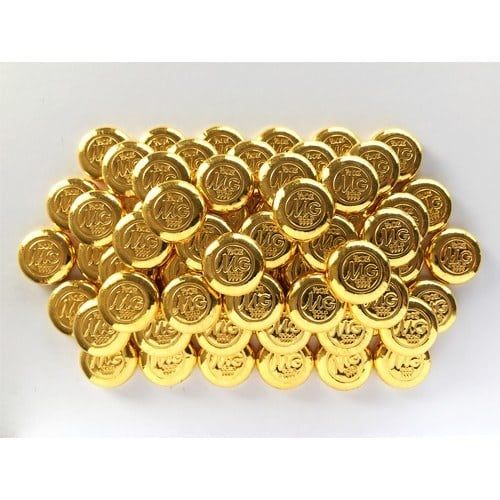 1 2oz Gold Bullion Bar Mygold Gold Bullion Bars Gold Bullion Gold Bullion Coins
