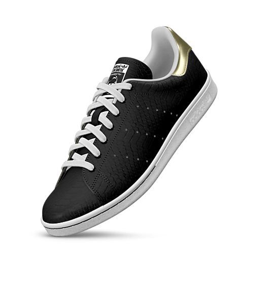 Adidas Stan Smith Online US