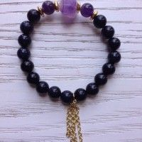 amazing amethyst Make pretty things with love, soul, spirit. Be inspired! www.facebook.com/sapphiresoulstore sign up to win FREE products every Sunday night- soul giveaways! www.sapphiresoul.com and http://eepurl.com/BHxW9