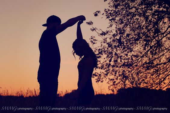 Country, Couple, Fall, Dancing, Sunset, Love, Couples Pictures, Copyright SMMG photography LLC 2013
