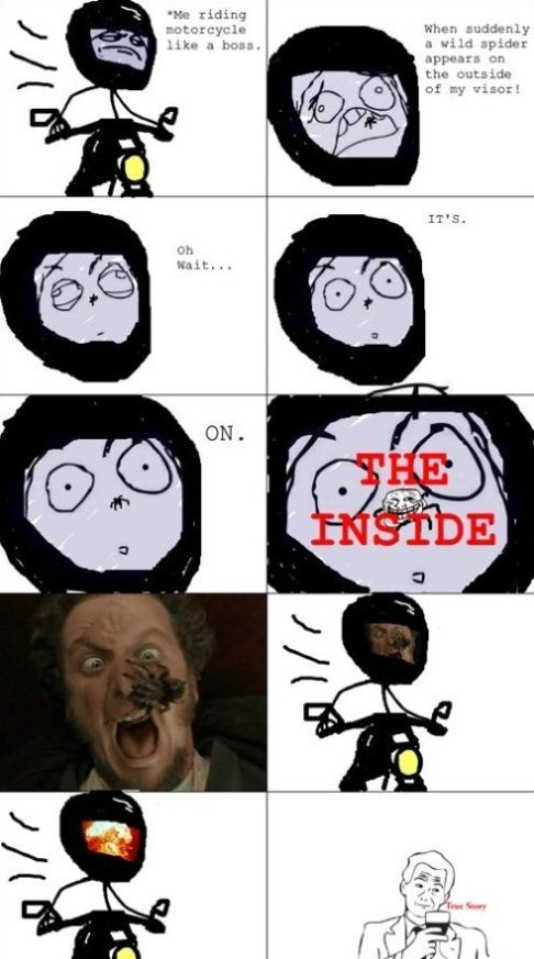 Rage Comics - www.meme-lol.com