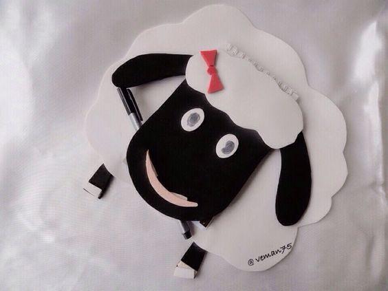 اعمال يدوية بسيطة وسهلة للاطفال Eye Mask Sleep Eye Mask Beauty